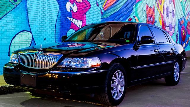 Lincoln Warranty Cost